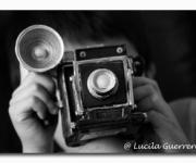 Le photographe 2