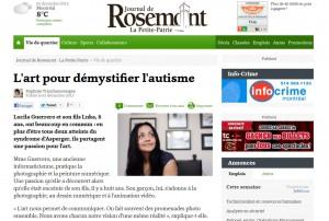 Journal de Rosemont 02