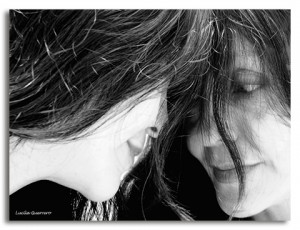autoportrait sitio web