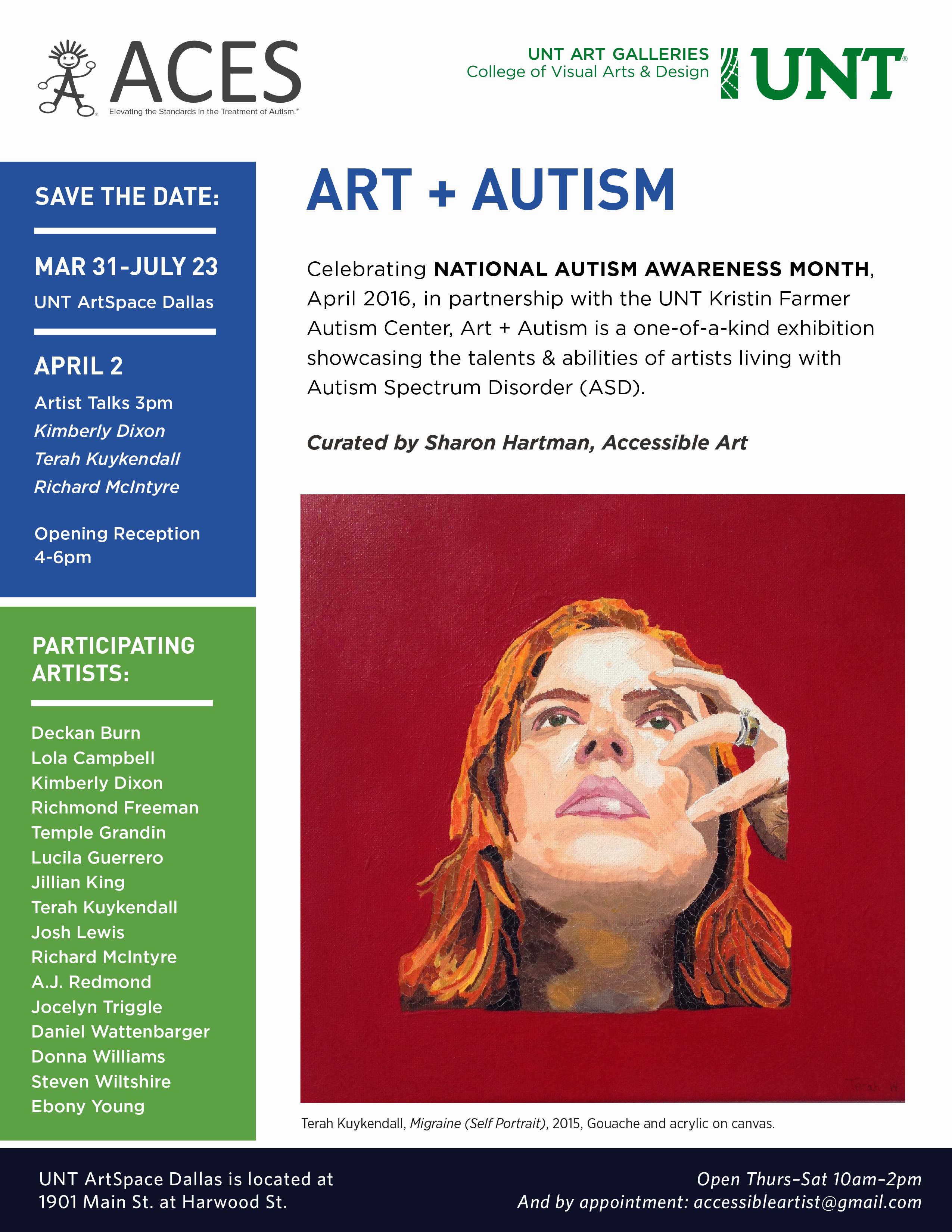 Art+Autism2_R1