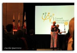 Conseil Interculturel de Montréal 03