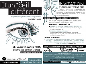 Invitation_DOD_4mars2015
