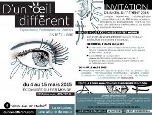 Invitation_DOD_4mars2015