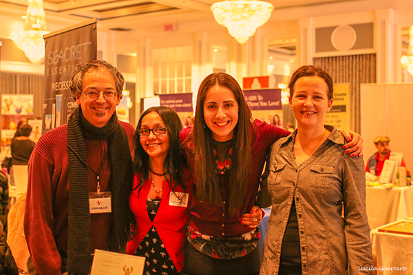 Montreal-autisme-in-motion-2015-01