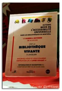 bibliotheque-vivante-03