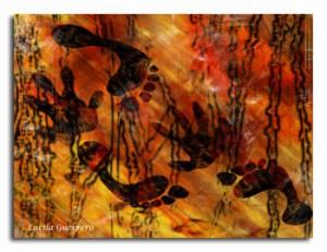 peinturenumerique-39-320-px