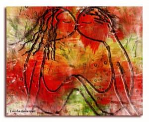 peinturenumerique-41-320-px