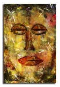 peinturenumerique-42-320-px