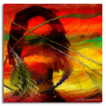 peinturenumerique-51-320-px