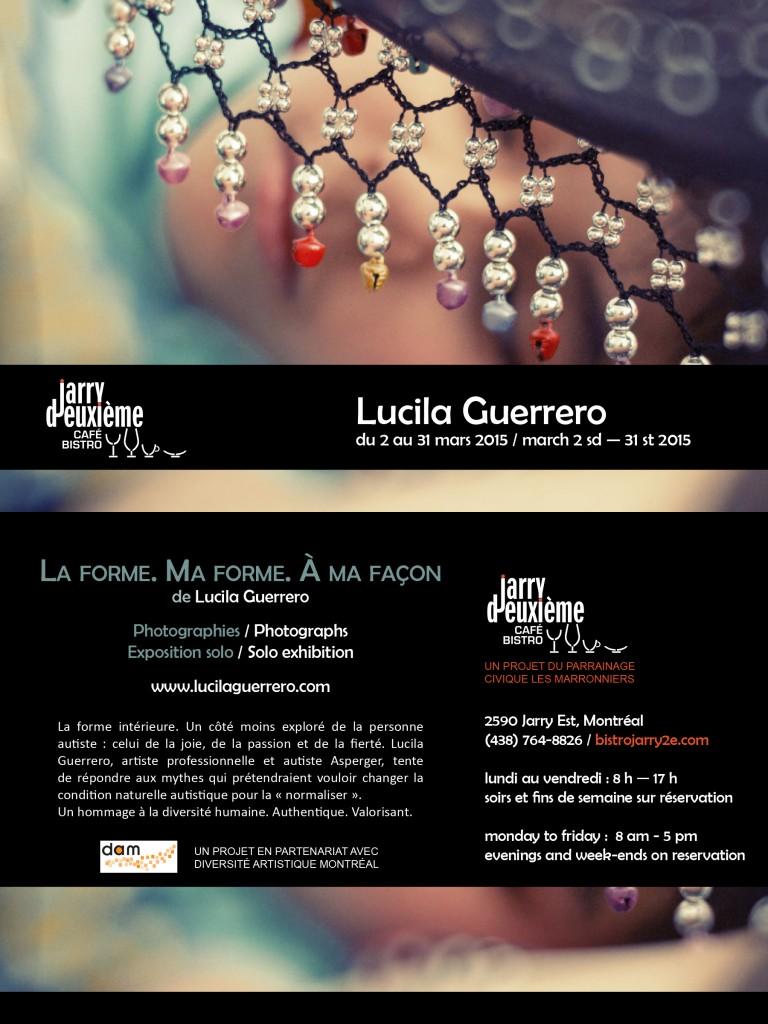 Lucila-Guerrero invitation