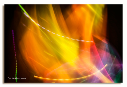 couleur-122-400-px