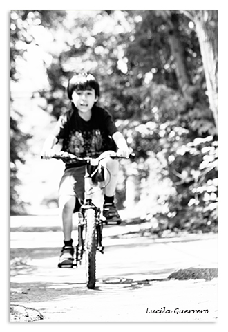 enfance-104-450-px