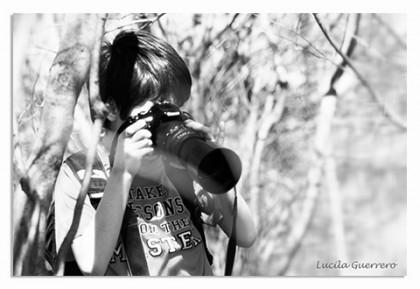 enfance-99-400-px