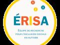 éRISA-cercle-blanc