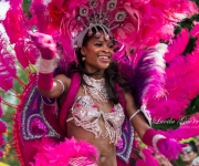 Carnaval du Bresil