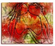 Amour primitif
