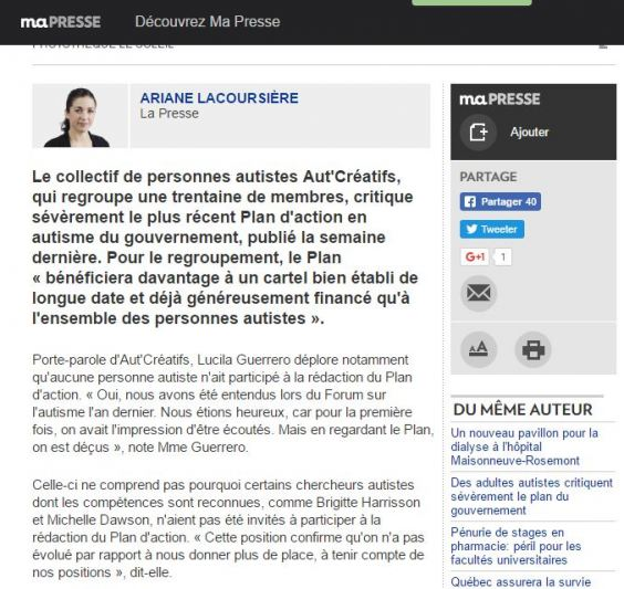 La-Presse-31-mars-2017