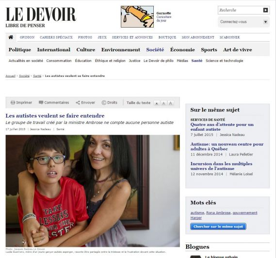 Ledevoir-juillet-2015
