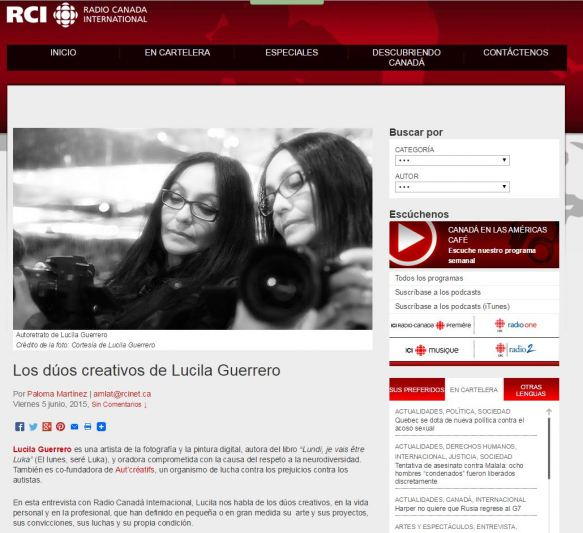 Radio-canada-international